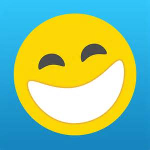 Smile 5.jpg