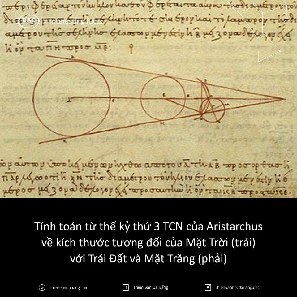 Làm sao các nhà thiên văn xác định khoảng cách Trái Đất đến Mặt Trời? - QSiKlpcj2icgTTFFYv0gc9PJuU H IhiJ9jzWRhatgOX sZMYsinV3l4FPRjd sivW0mG 92py8ntLdHFEpYY4StdkfGU EqrtZHUtJncAMK70iuIMHtnGaYlgY lmP7mzUJ9v99 / Thiên văn học Đà Nẵng