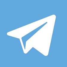 愛好運 Telegram 線上專人服務