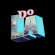 http://dola.com/
