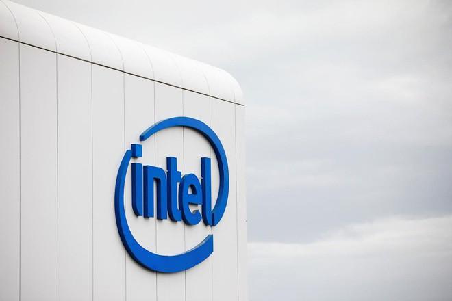 Intel có thể tiếp tục cung cấp bộ vi xử lý cho máy tính xách tay Huawei