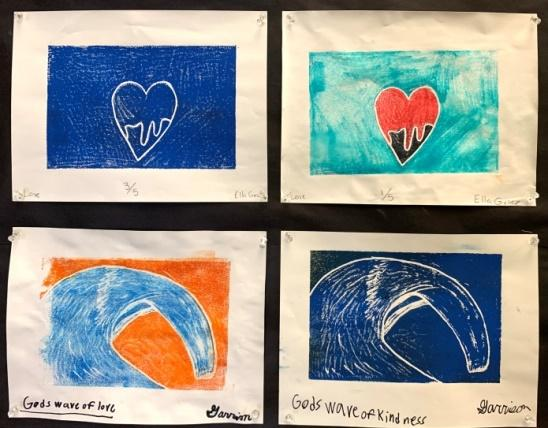 C:UserspwiluszPictures2019-2020Fine ArtsLower School Visual ArtsIMG-5764.jpg
