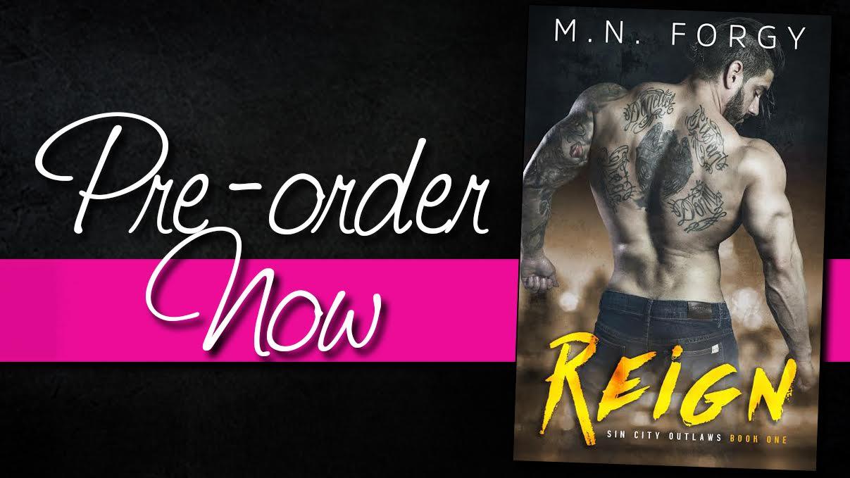 reign pre-order now.jpg