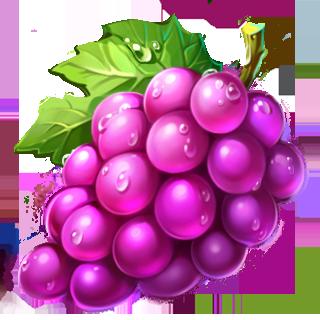 D:SVNmarketing_assetssevens_and_fruits_promo4_symbols4.png