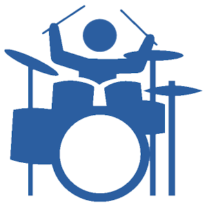 Image result for rhythm trainer