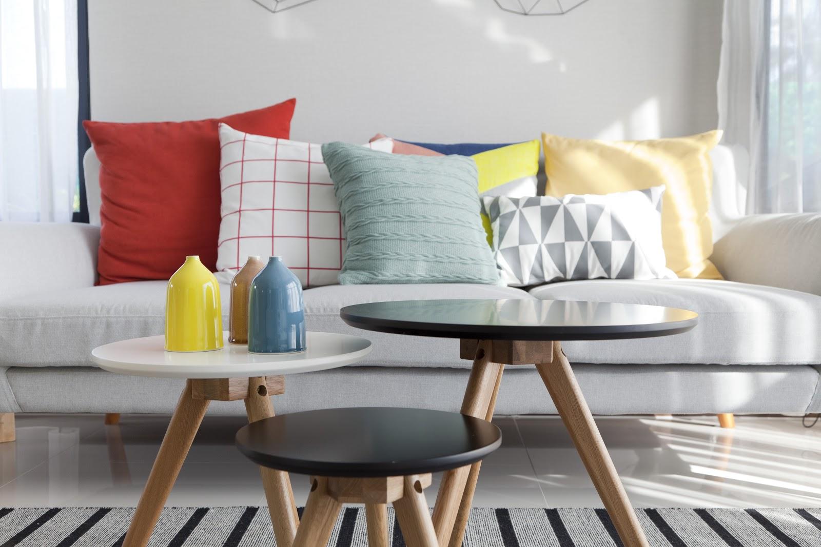 Apartment Decorating Ideas-image
