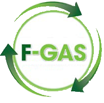 f-gas.png