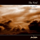 The Void (The Singles) [2013 Remaster]