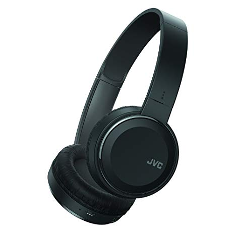 best headphones and earbuds