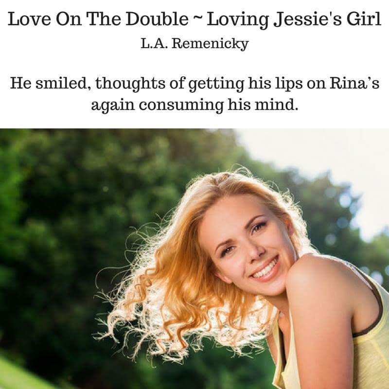 Jessie Teaser 5.jpg