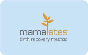 mamalogoround-reclaimcoretag