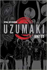 zumak comic book cover