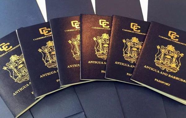 http://thexanhmy.vn/wp-content/uploads/2018/07/Quy%E1%BB%81n-l%E1%BB%A3i-h%E1%BA%A5p-d%E1%BA%ABn-c%E1%BB%A7a-Qu%E1%BB%91c-t%E1%BB%8Bch-Antigua-v%C3%A0-Barbuda-%C4%91em-l%E1%BA%A1i-5.jpg