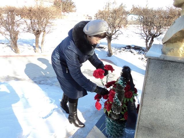 http://ivanovka-dosaaf.ru/images/dsc07474(3).jpg