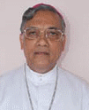 D:\Sr. Ujil\photos\photos for CBCI Directory 2018\Photo 125 (Bp. Aleixo Das Neves Dias).png