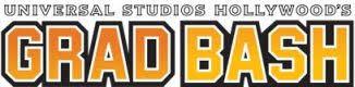 Grad Bash 2018 Logo.jpg