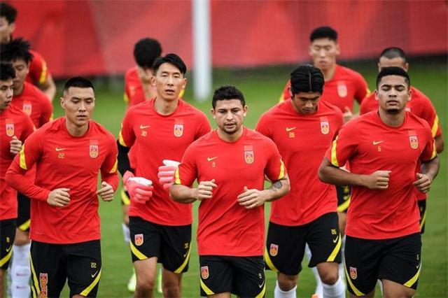 中國盲人男足獲奧運第四名,2-0贏,國足下周