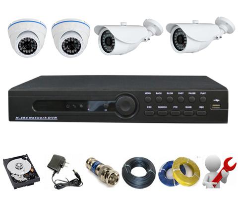 QYIoanBWV4uksI9utrbzAbaipWKzjMrKcZ8g j5uEmcW0C E3ER PQ0K44GI3xDnNofqvl3tPWBfzcoVJrTQ cu3xE3cU5kiMLuUx65kCD6yCCWySN96qy4P2LzEXUe2 704SXEt - lắp đặt camera an ninh bình dương giá siêu rẻ