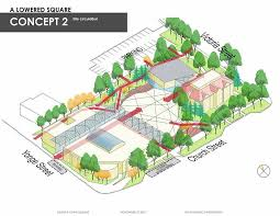 Image result for aurora library square