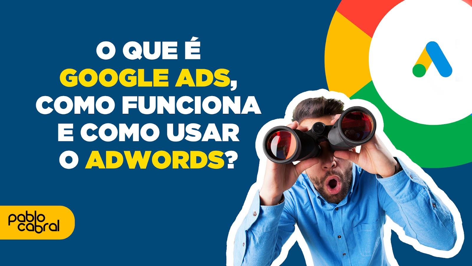 o-que-e-google-ads-homem-com-binoculos