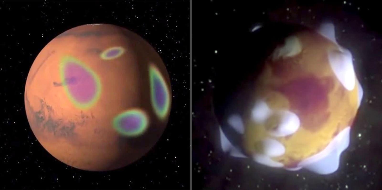 C:\Users\Пользователь\Desktop\Mars-aurora-panel-NASA.jpg