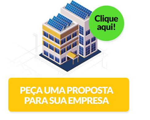 melhor empresa de energia solar