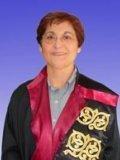Prof. Dr. Gülşen ÖZBAY