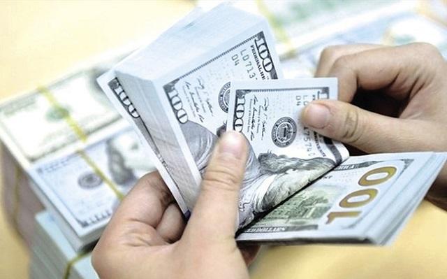 Đơn vị Rút Tiền Nhanh 24h chính là đơn vị được nhiều chủ thẻ tín dụng tại Quận Bình Tân tìm kiếm nhiều nhất khi có nhu cầu sử dụng dịch vụ rút tiền mặt từ thẻ