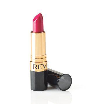 India's Number 6 NYX Lipstick