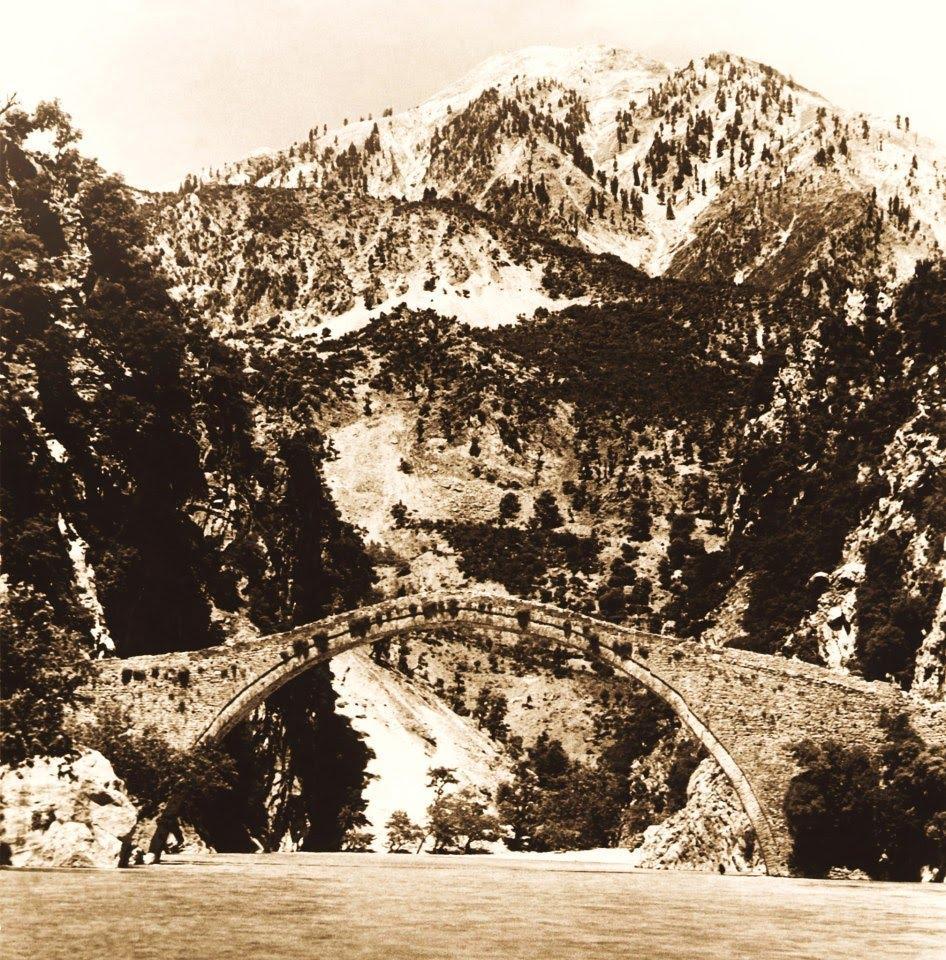 https://www.katafylli.gr/images/stories/Gefira_Korakou/Gefira_Korakou_1937.jpg