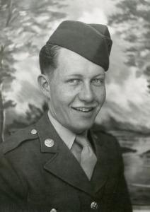 Allen-Oct1944