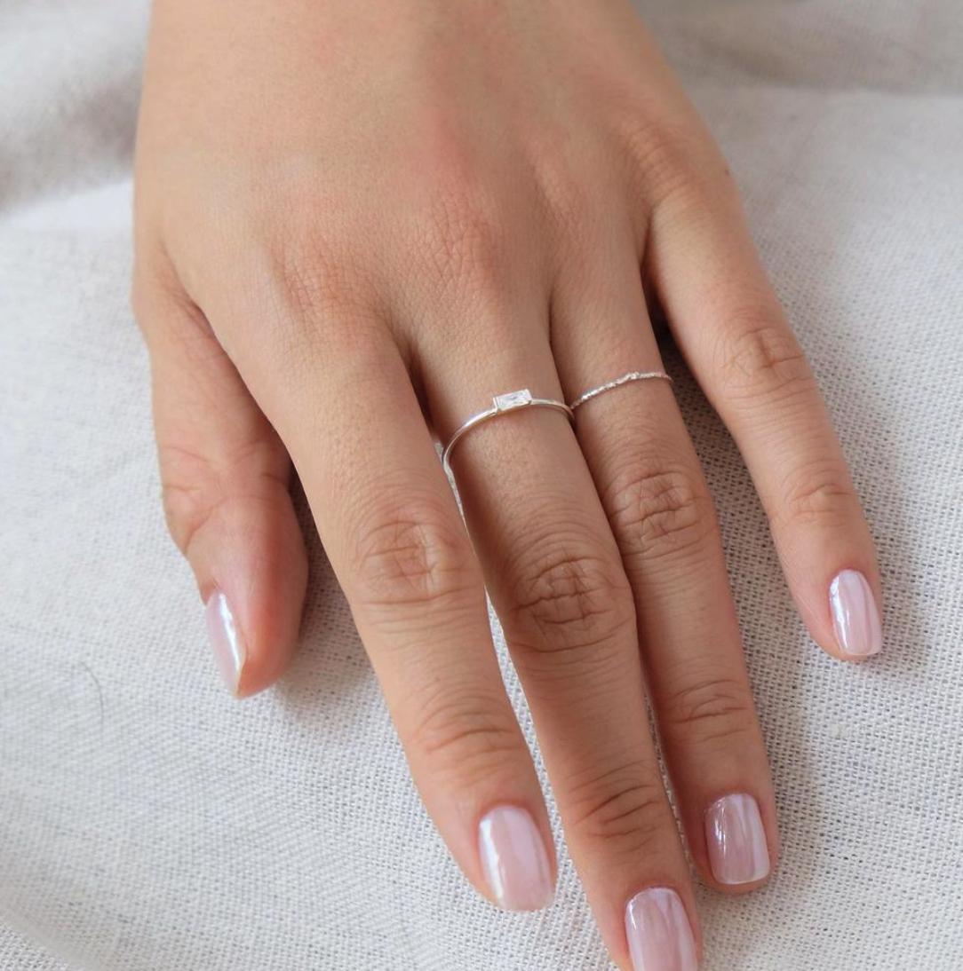IG @made.grey ring