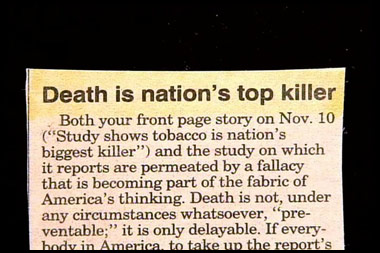 Image result for stupid headlines
