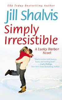Release Date 12/5  In one fell swoop, Maddie loses her boyfriend (her decision) and her job (so not her decision). But rather than drowning her sorrows in bags of potato chips, Maddie leaves L.A. to claim the inheritance left by her free-spirited mother—a ramshackle inn nestled in the little coastal town of Lucky Harbor, Washington.