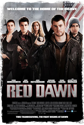 Red dawn 2012 tsrip dual audio hindi english
