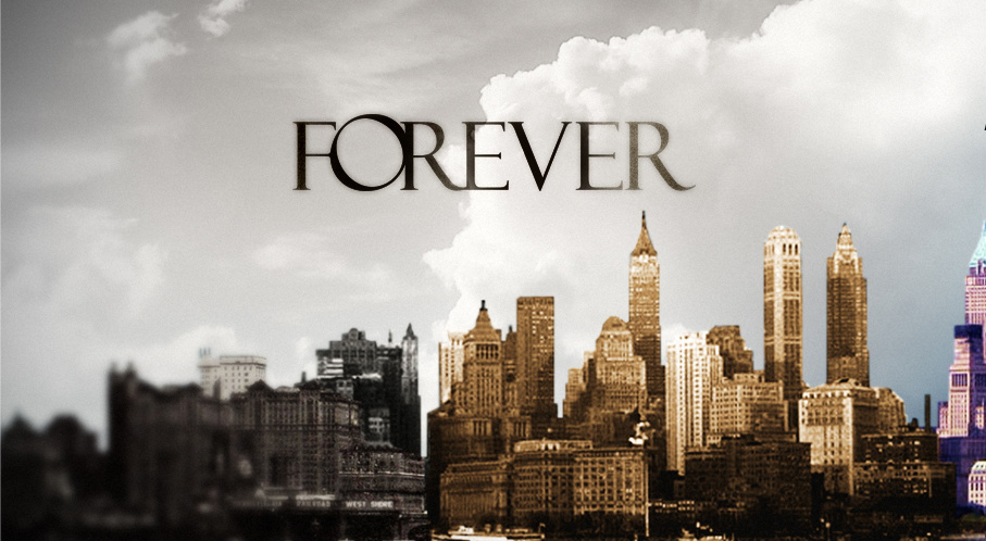 http://seriescienciaficcion.files.wordpress.com/2014/05/abc-forever-key-art.jpg