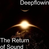 The Return of Sound