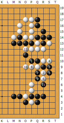 40kisei_02_025.png