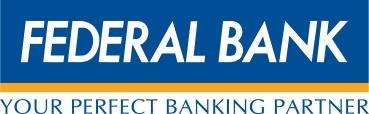 \\10.250.4.127\Dept_Share\Marketing\Latest advertisements\Collaterals - 2018\Logo Adaptations 2018\New Federal Bank Logo\Logo_With Baseline\Federal Bank_New Logo_With Tag-01.jpg