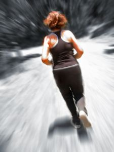 woman-jogging-blur-1181363-m.jpg