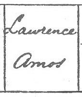 C:\Users\Main user\Pictures\Dadaji\Lawrence Amos Miles Birth Certificate Original Name.jpg