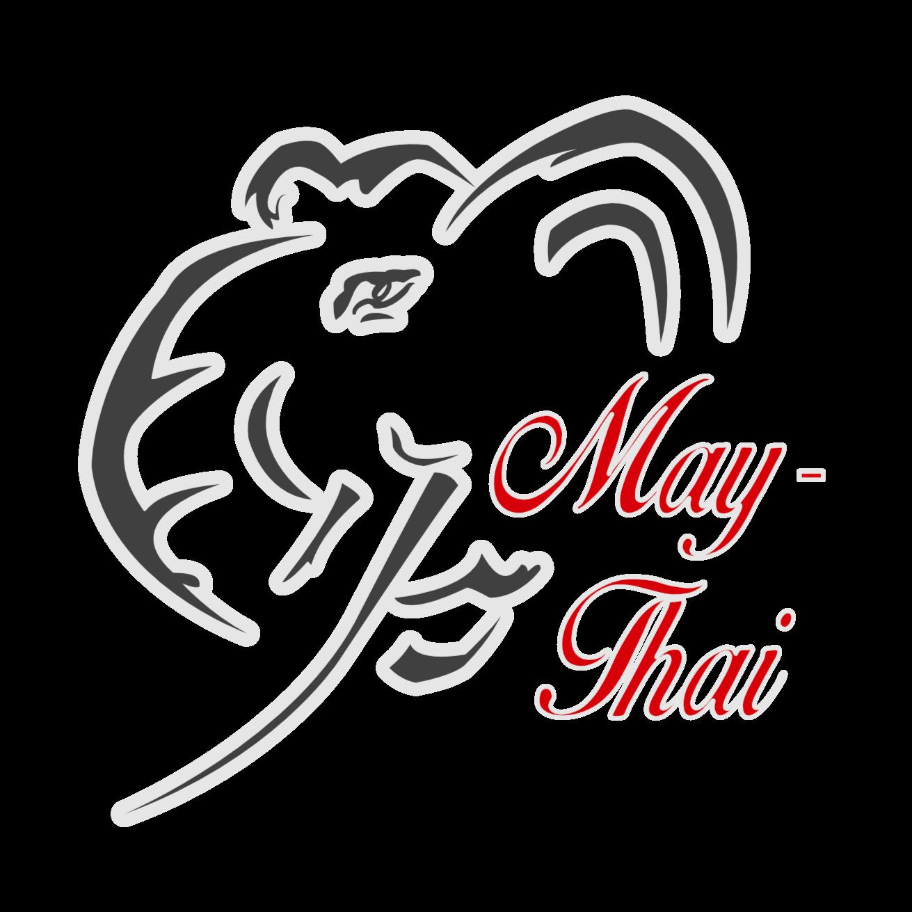 Home - May-Thai