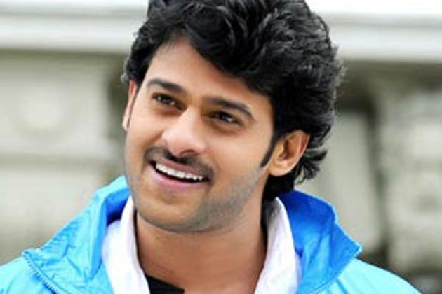 Prabhas-best-telugu-actor