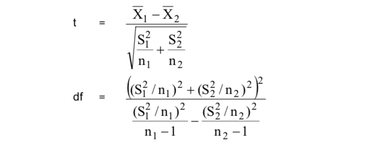 การออกแบบ แบบสอบถาม_แบบสอบถามความพึงพอใจ_ตั้งคำถามแบบสอบถาม_เทคนิคการสร้างแบบสอบถาม_แบบสอบถามวิจัย_แบบสอบถามงานวิจัย_วิเคราะห์ข้อมูลสถิติ_การวิเคราะห์ข้อมูล_สถิติการวิเคราะห์_วิเคราะห์ spss_โปรแกรม spss_สถิติ t – test แตกต่าง_Save ข้อมูล SPSS_ความแปรปรวนระหว่างกลุ่ม_ความแปรปรวนภายในกลุ่ม_วิเคราะห์ ANOVA_การวิเคราะห์ ANOVA_บริการรับทำวิจัย_รับทำวิจัย_การทำงานวิจัย_บริการรับทำวิจัย.com_การทำ spss_รับคีย์ข้อมูลแบบสอบถาม หน้าละ 1.50 บาท_รับคีย์ข้อมูลแบบสอบถาม_สถิติ t – test