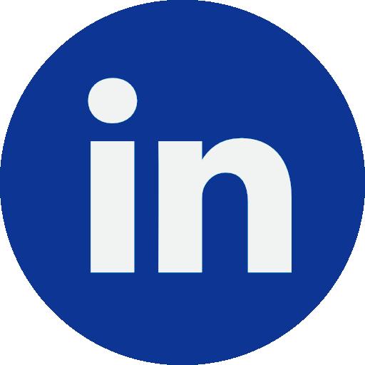 https://www.linkedin.com/in/lorenzo-galli-torrini-32441519/