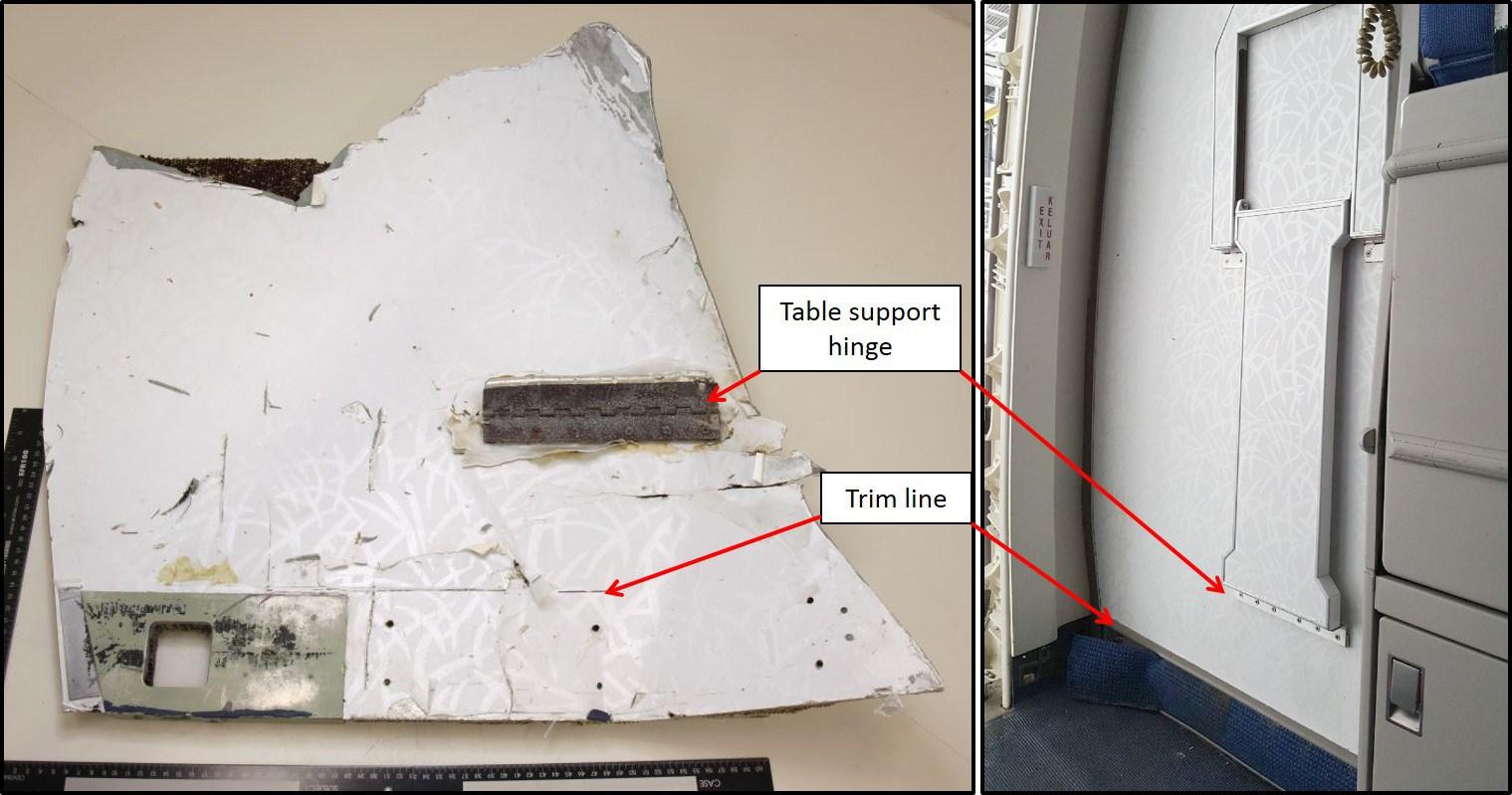 rid17-door-r1-panel-comparison.jpg