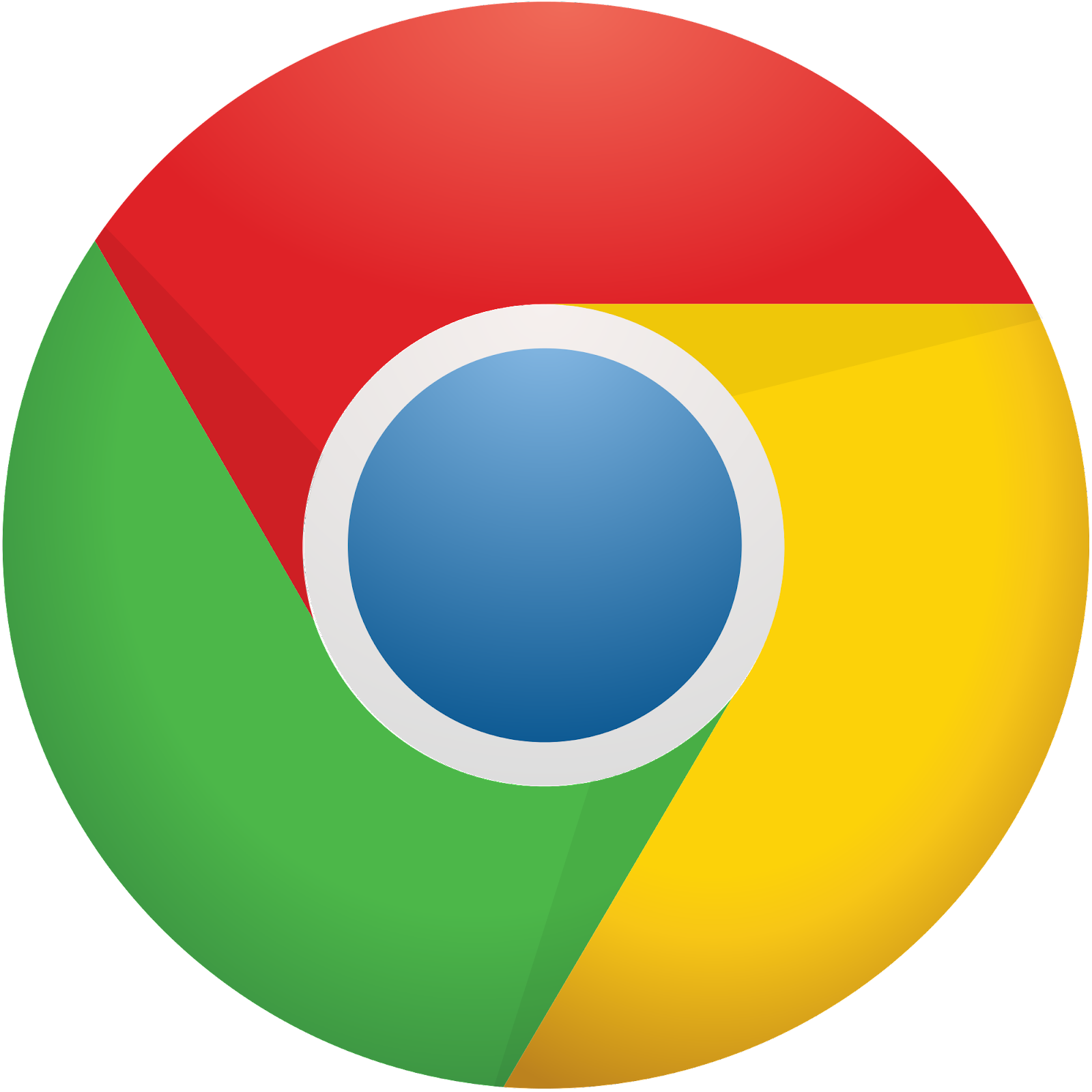 File:Google Chrome icon (2011).svg - Wikimedia Commons