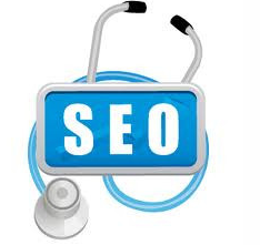 How to access high impact SEO on a low budget?