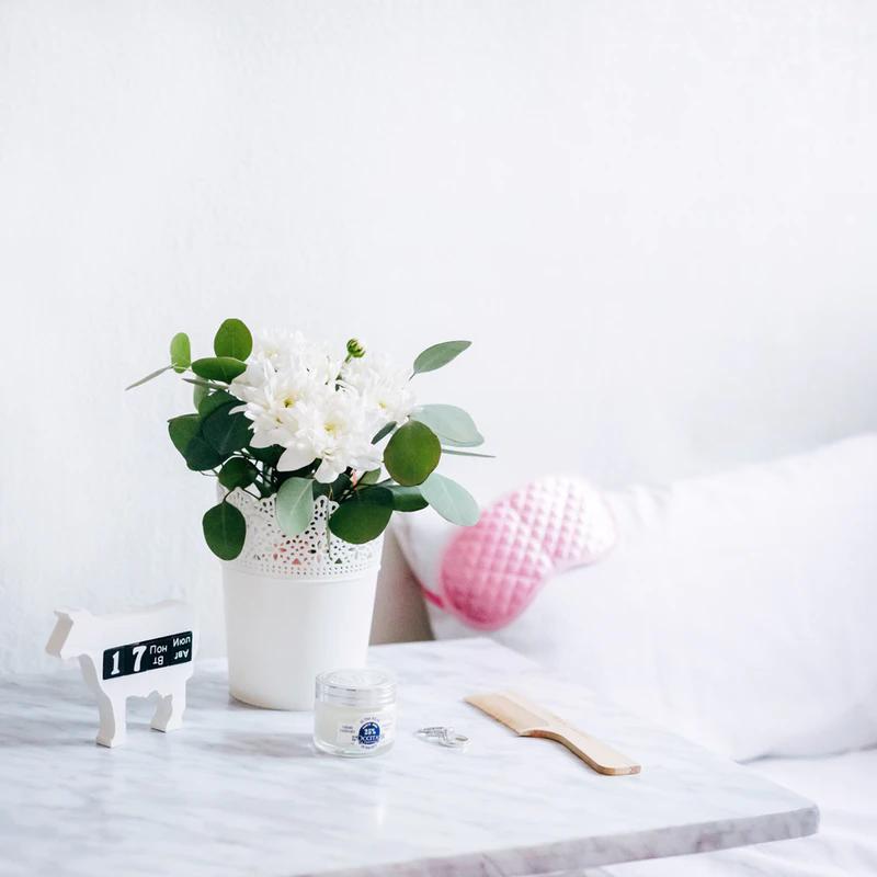 Cinco formas de hacer que las mañanas sean menos estresantes 2
