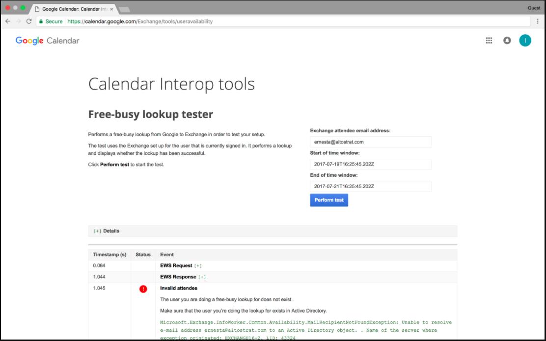 Interop Tool.png